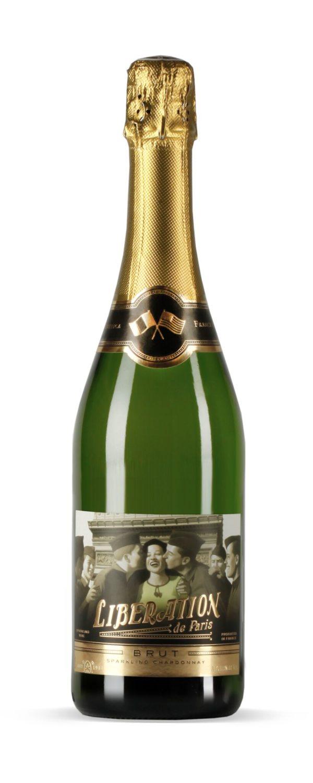 bubbly1-e1548955431322.jpeg