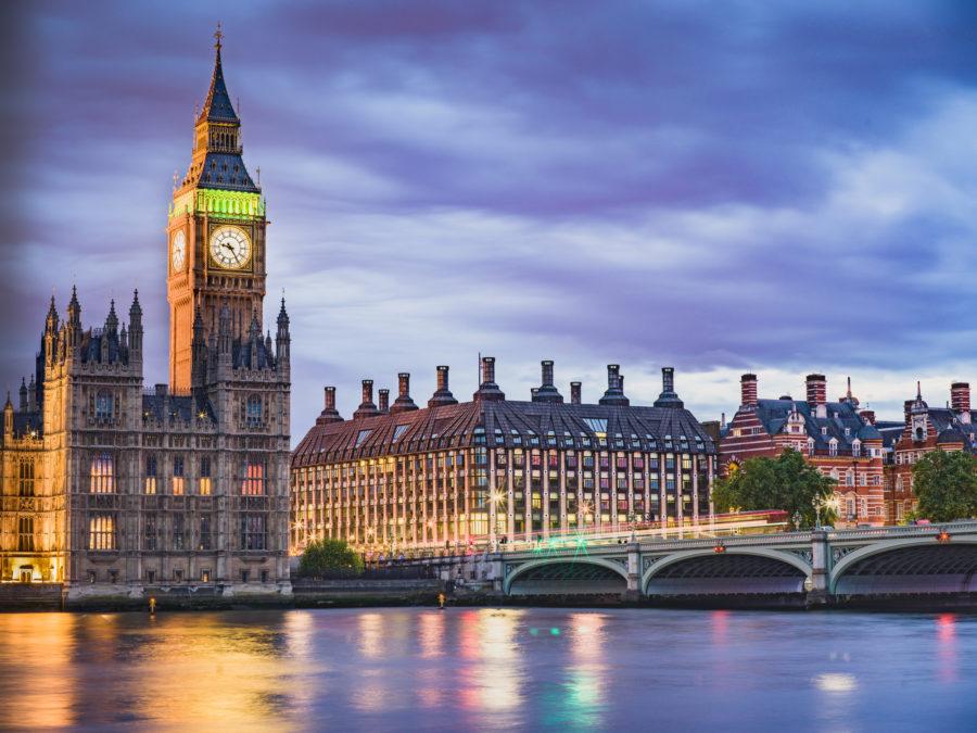 london-e1548975523415.jpg