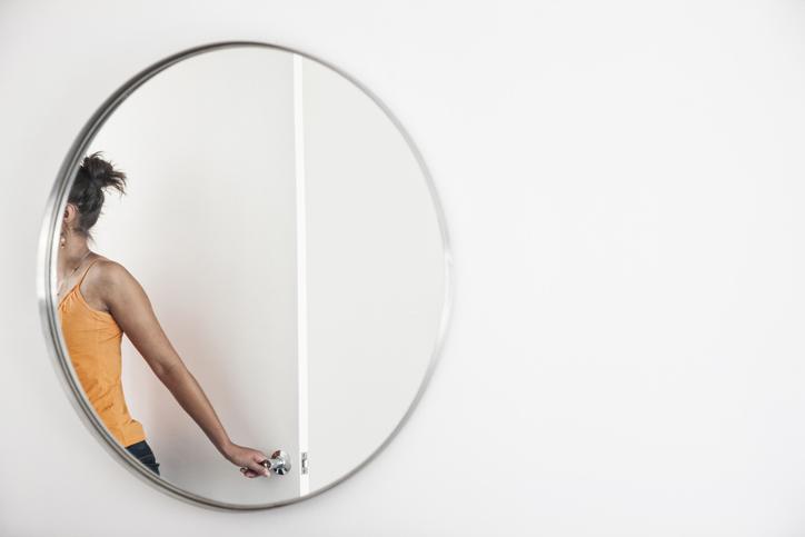 mirror-reflection.jpg