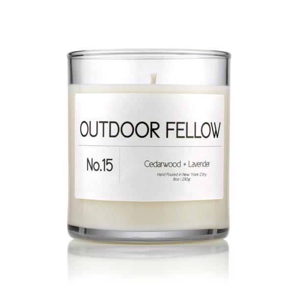 outdoor-fellow1-e1548953730980.jpg