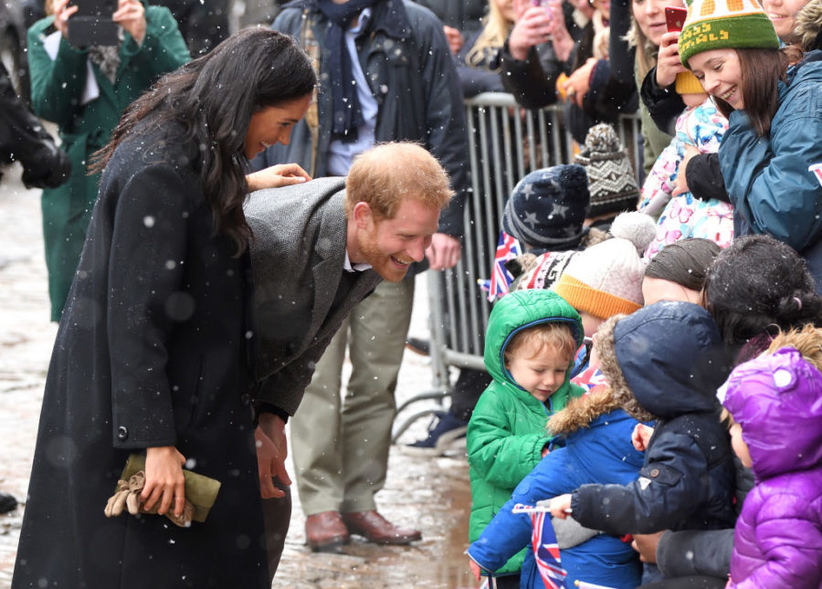 harry-meghan-e1549051321520.jpg