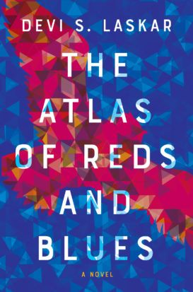 picture-of-the-atlas-of-reds-and-blues-book-photo