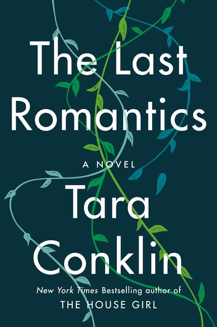 picture-of-the-last-romantics-book-photo