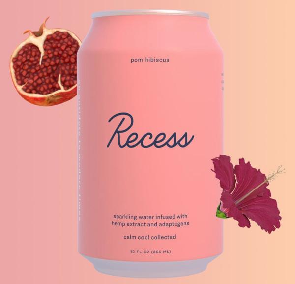 recess1-e1549303746128.png