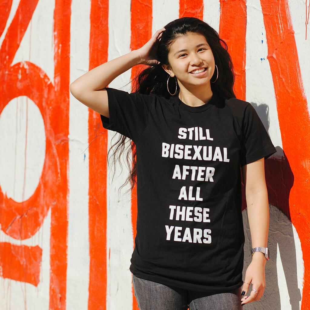 valentine's day gift guide for queer women