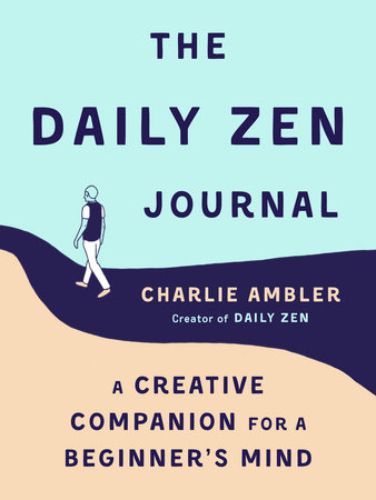 picture-of-the-daily-zen-journal-book-photo.jpeg