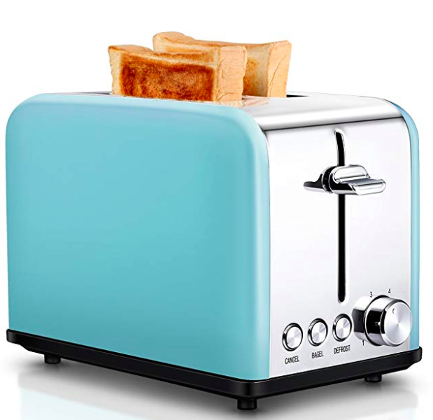 valentines-day-toaster.png