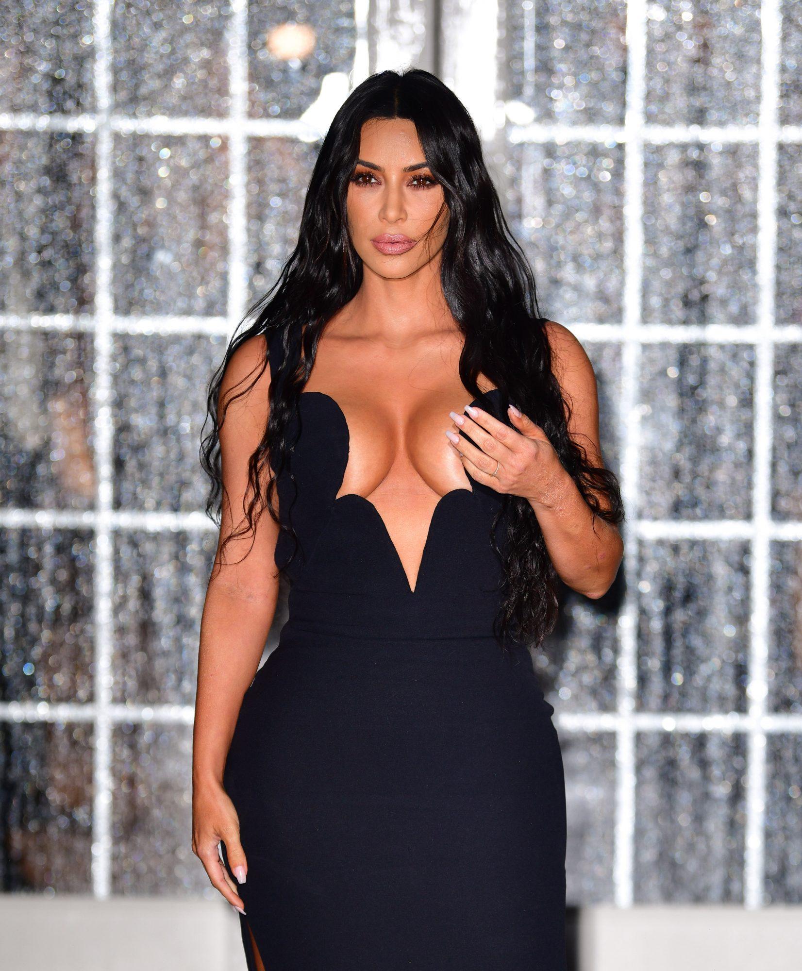 Kim-Kardashian2.jpg