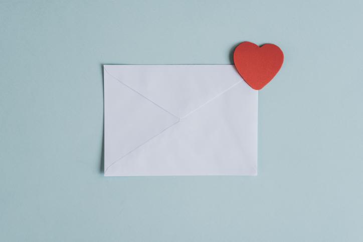 valentines-card.jpg