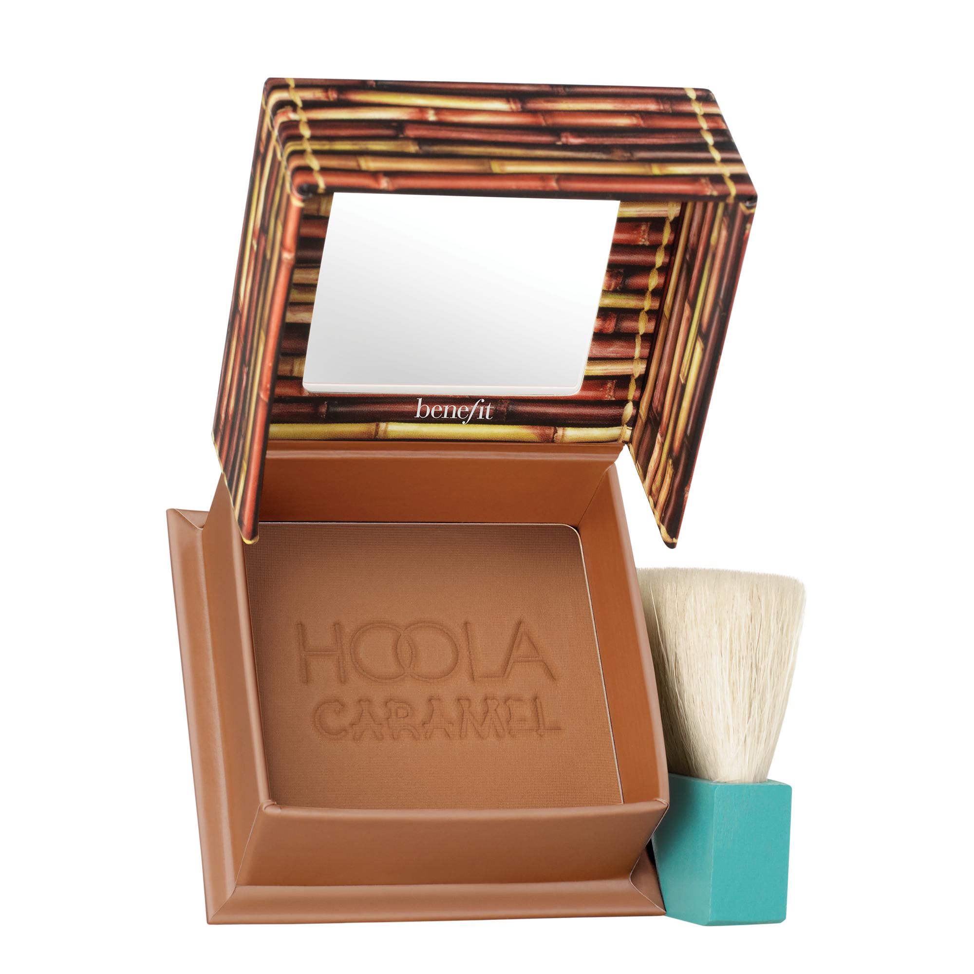 benefit-hoola-caramel.png
