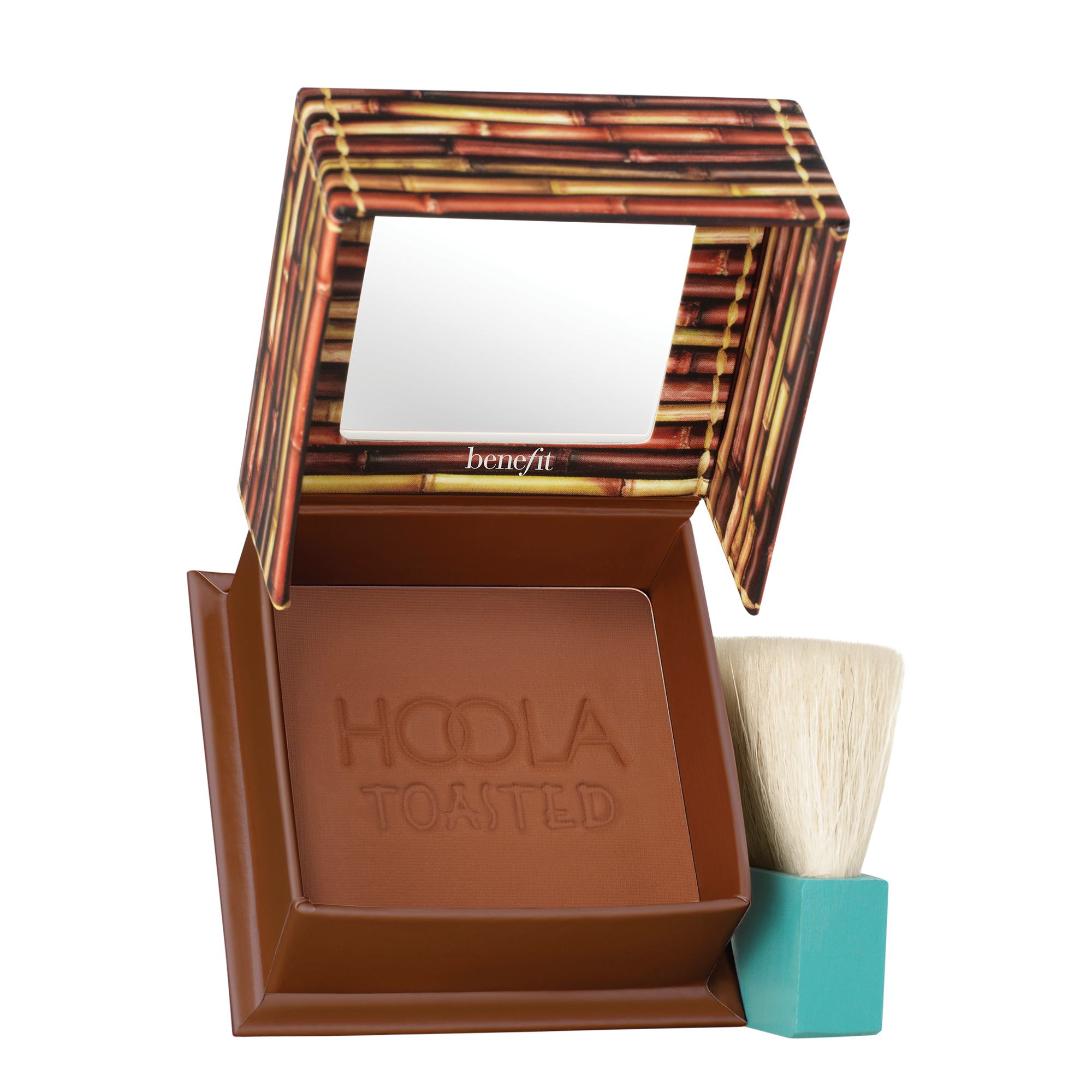 benefit-hoola-toasted.png