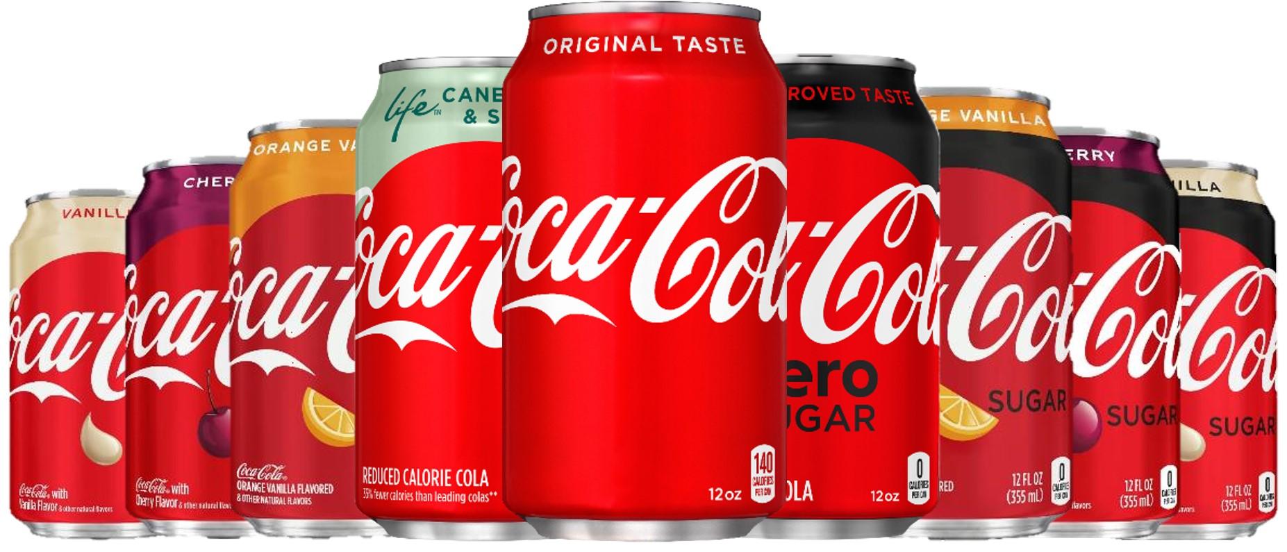 new-coca-cola-flavor1