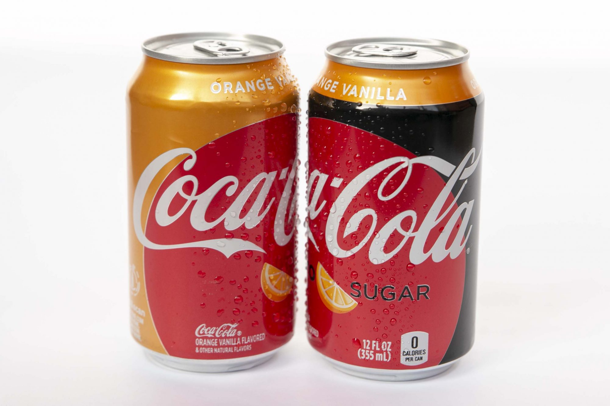 orange-vanilla-coke.jpg