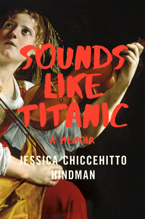 picture-of-sounds-like-titanic-book-photo