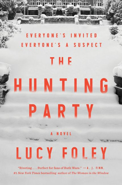 picture-of-the-hunting-party-book-photo