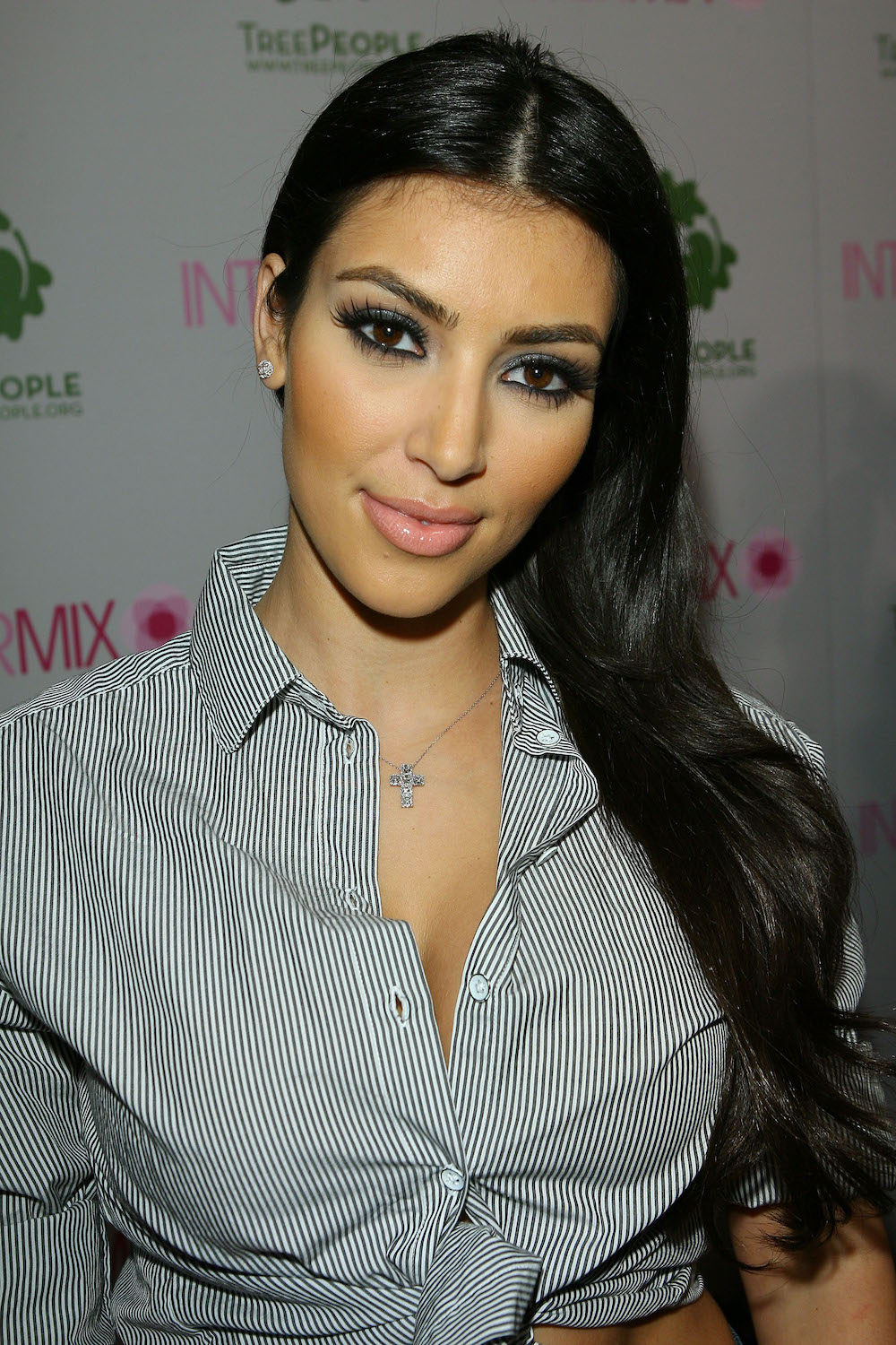 kim-kardashian-necklace-small.jpg