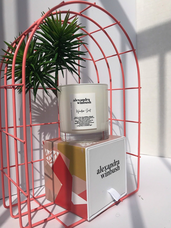 Alexandra-Winbush-Candles