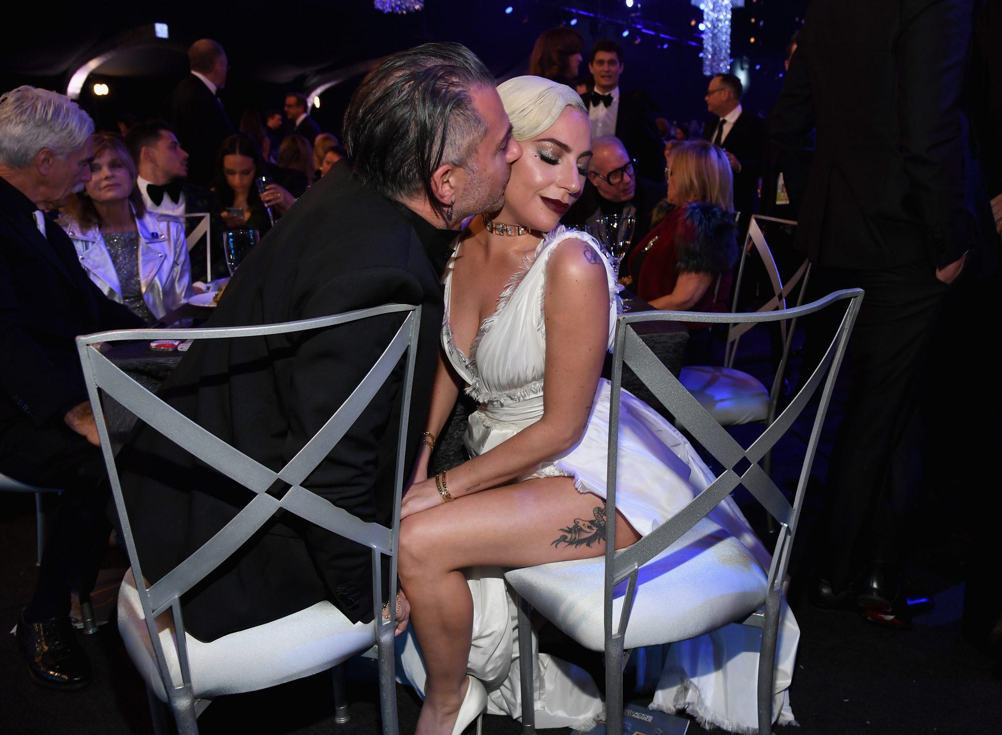 Lady-Gaga-2.jpg