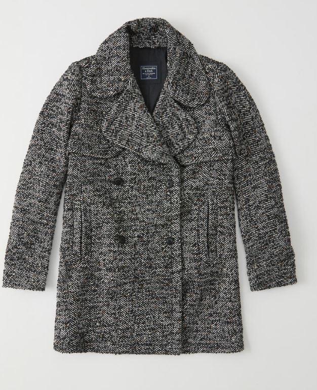 abercrombie-wool-coat.jpg