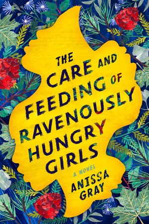 picture-of-the-care-and-feeding-of-ravenously-hungry-girls-book-photo