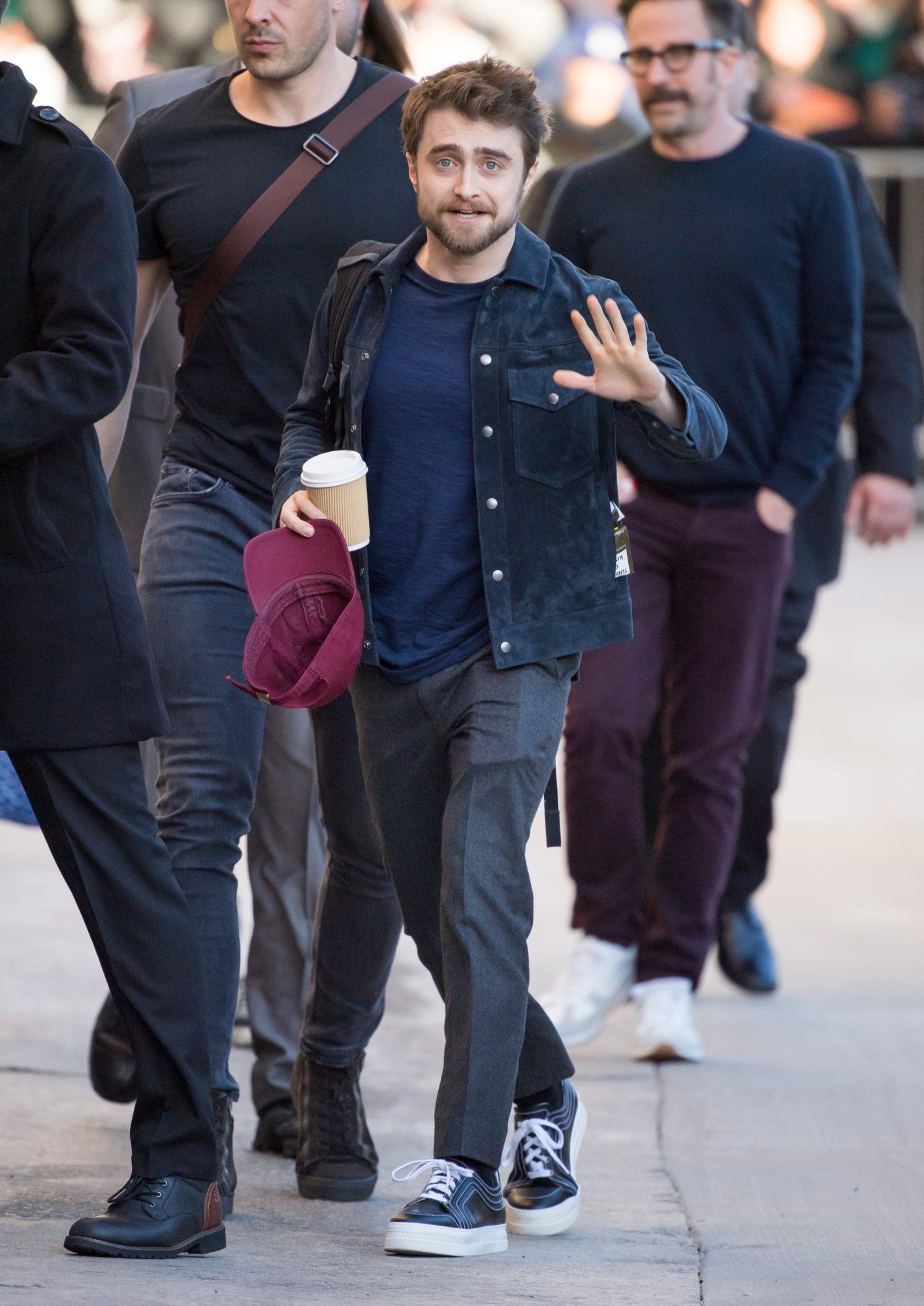 Daniel-Radcliffe2.jpg