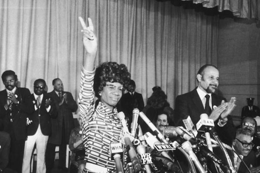 shirley-chisholm.jpg