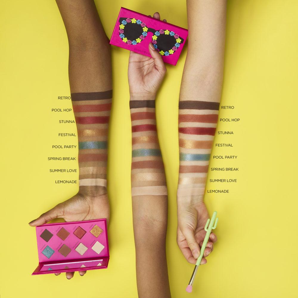 Sugar-Rush_Keep-Calm-Sunnies-On-Eyeshadow-Palette_arm-swatches-e1550857061867.jpg