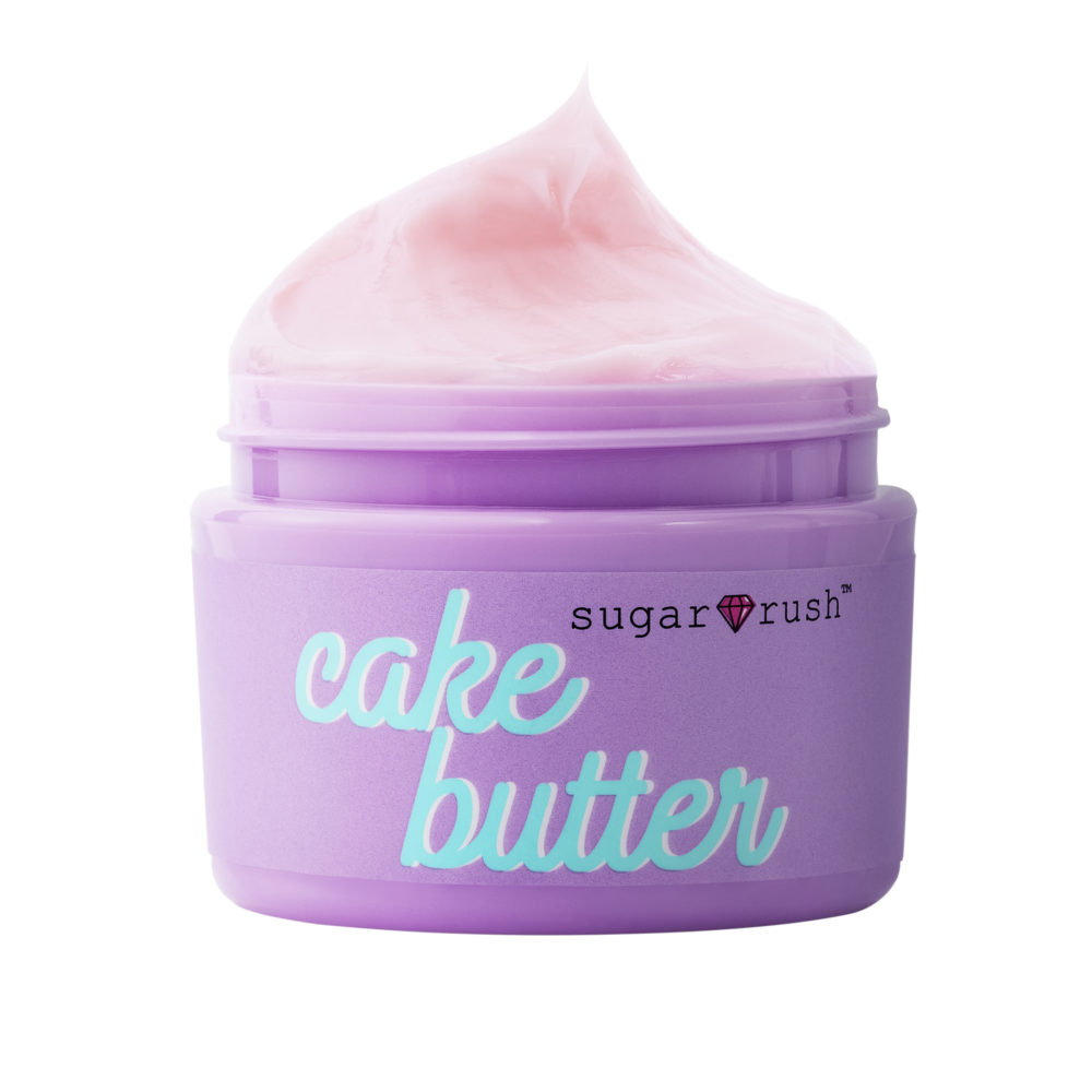 Sugar-Rush_cake-butter-whipped-body-butter_Open-e1550856531693.jpg