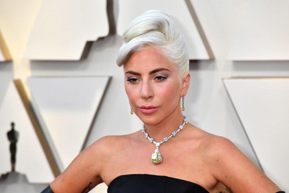 Lady-Gaga-e1551063560635.jpg