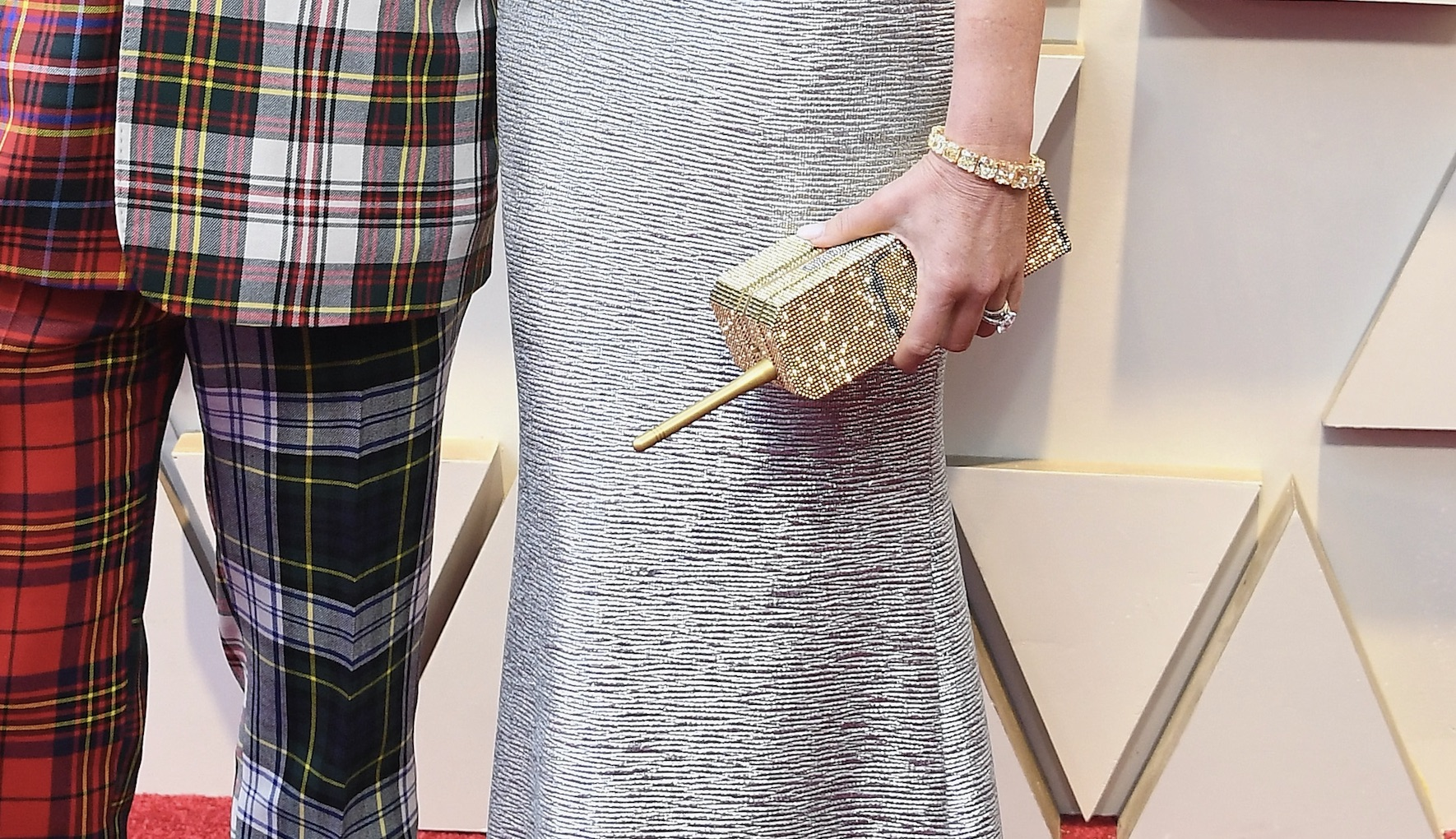 gold-purse.jpg