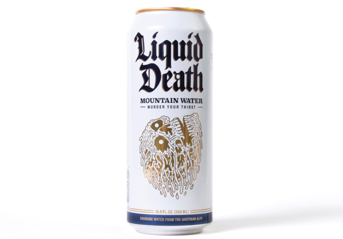 liquid-death-e1551114565311.png