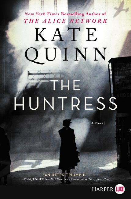 picture-of-the-huntress-book-photo
