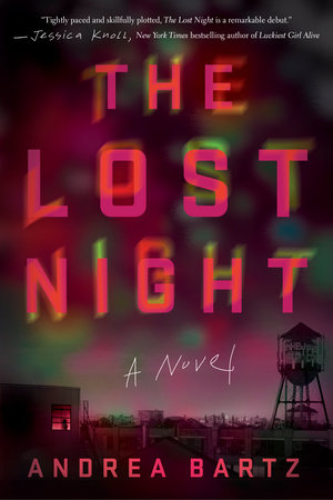 picture-of-the-lost-night-book-photo
