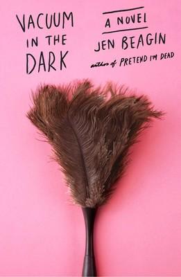 picture-of-vacuum-in-the-dark-book-photo1