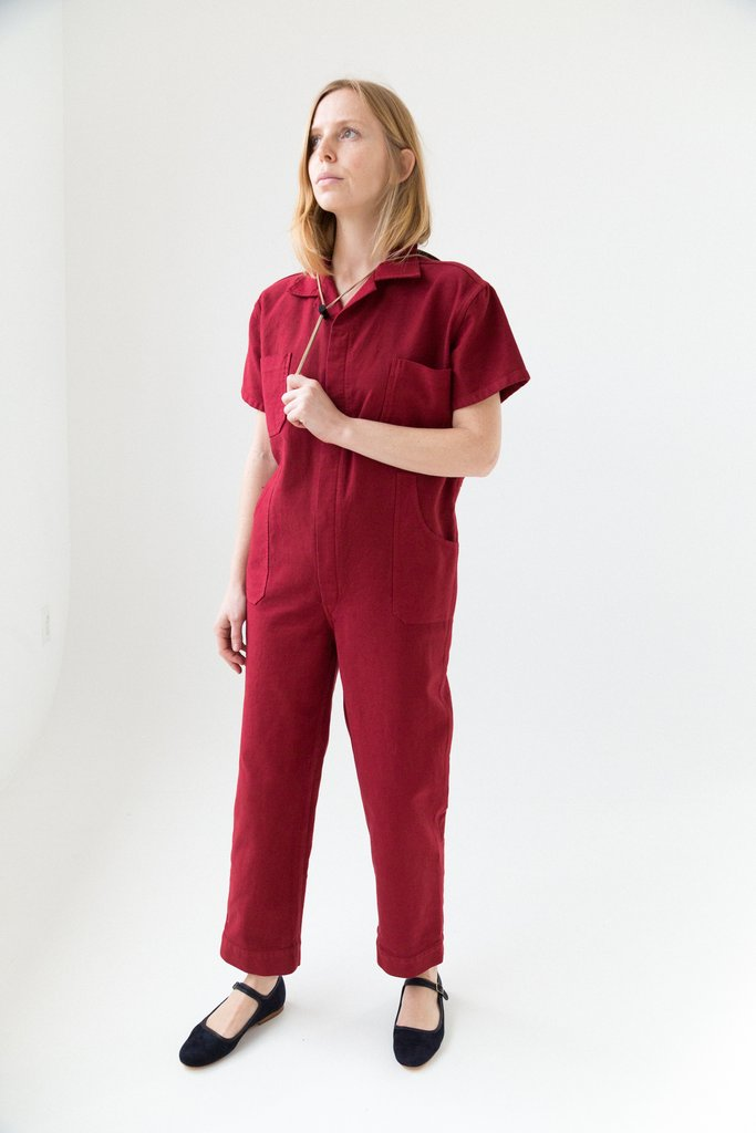 worksuits