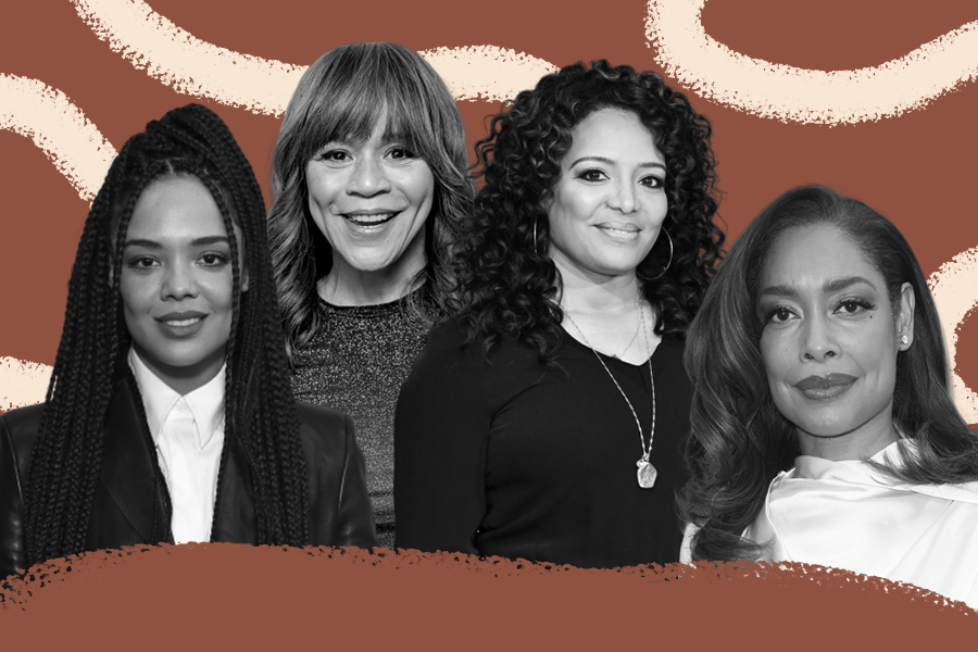 afrolatina women, celebrating african american women, famous african latina women