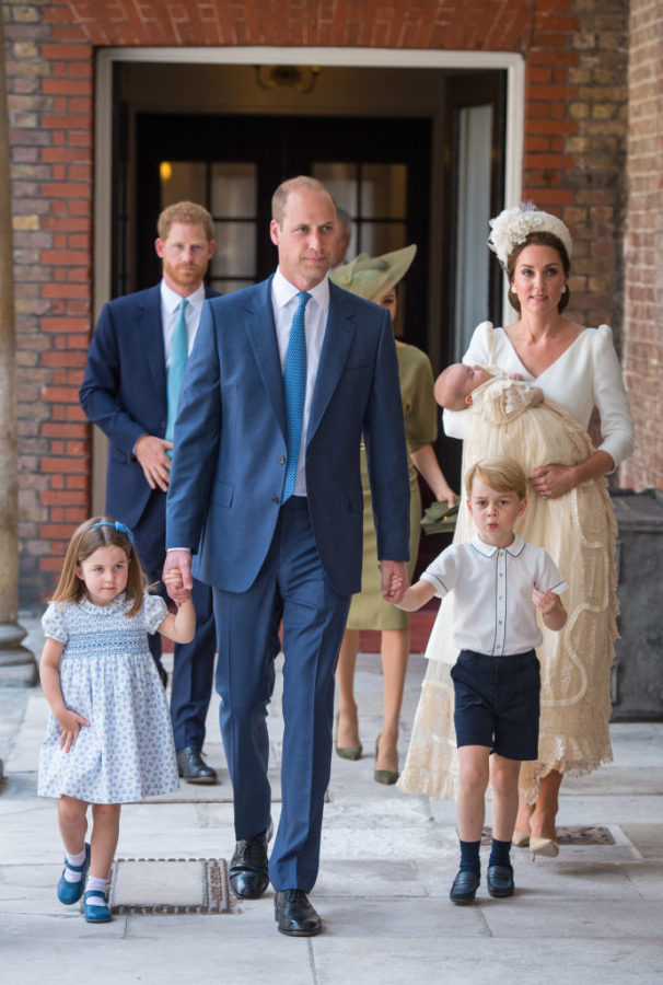 royal-family-e1551473968781.jpg