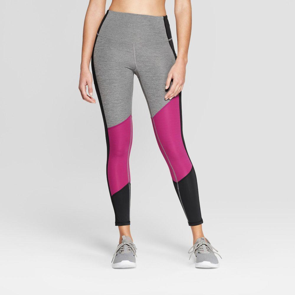 target-high-waisted-leggings2-e1546894124472.jpeg