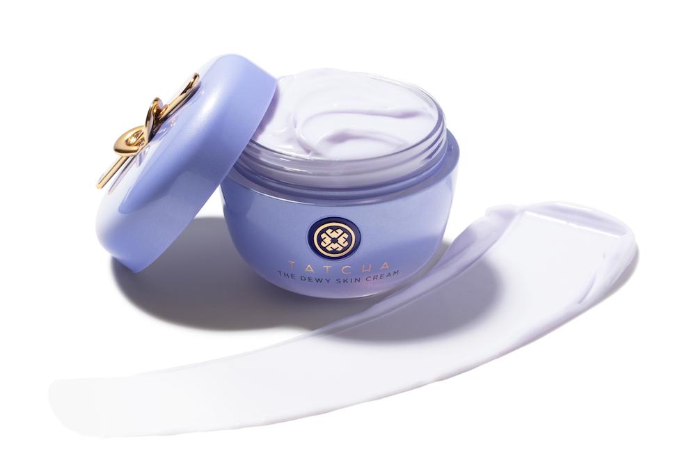 Dew Skin Cream