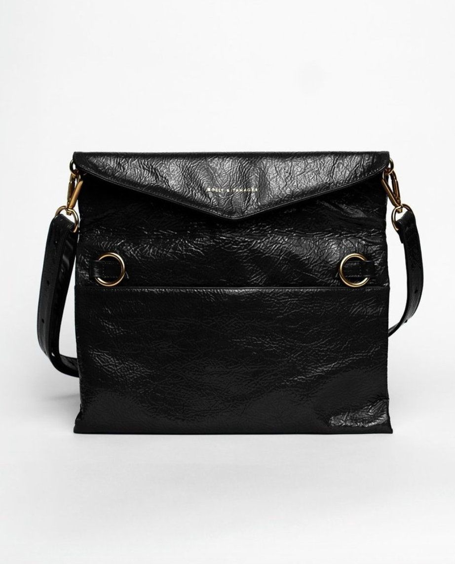 holly & tanager purse