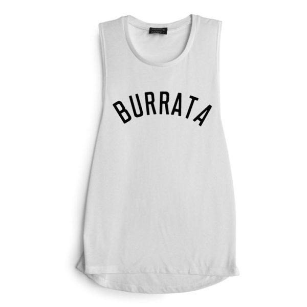 burrata-e1551719714719.jpg