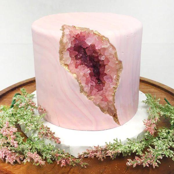 cake-e1551718634947.jpg