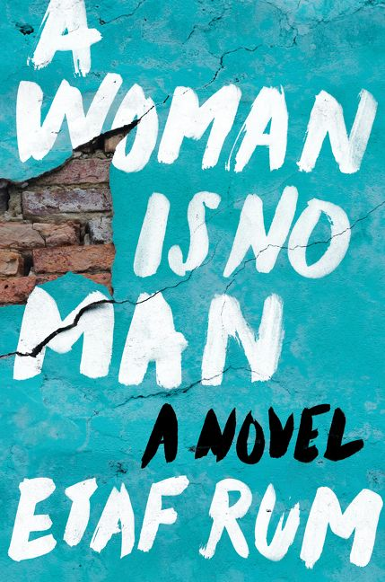 picture-of-a-woman-is-no-man-book-photo