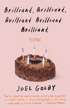 picture-of-brilliant-brilliant-brilliant-brilliant-brilliant-book-photo