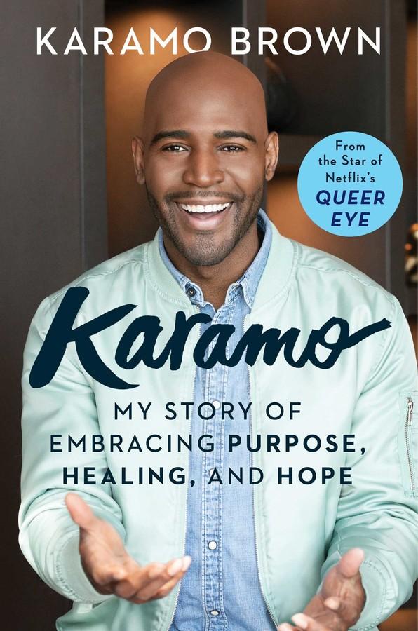 picture-of-karamo-book-photo