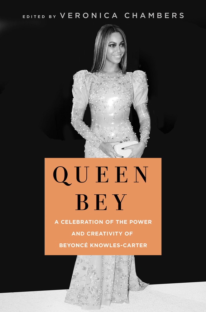 picture-of-queen-bey-book-photo