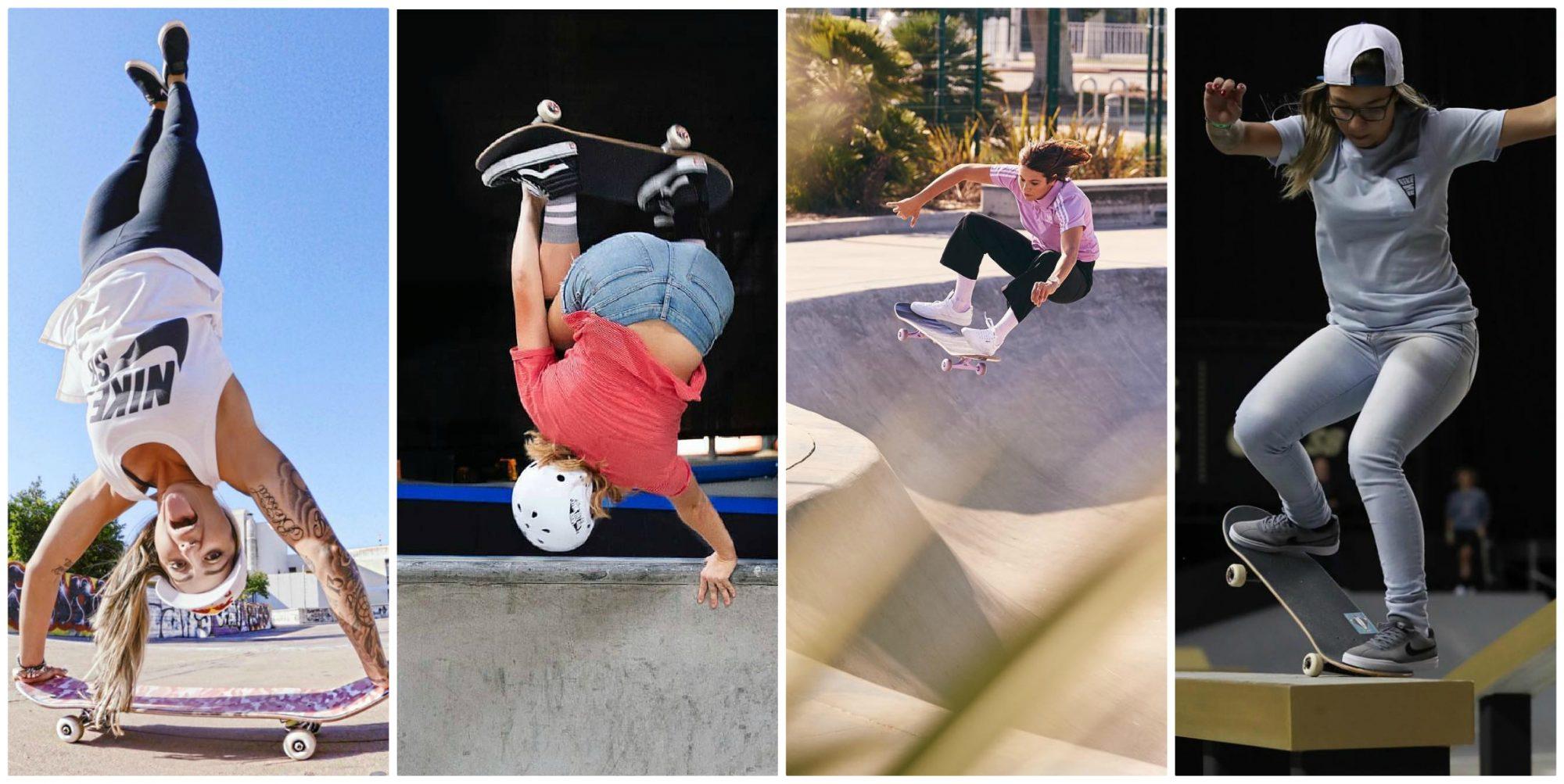 pro-women-skaters3.jpg