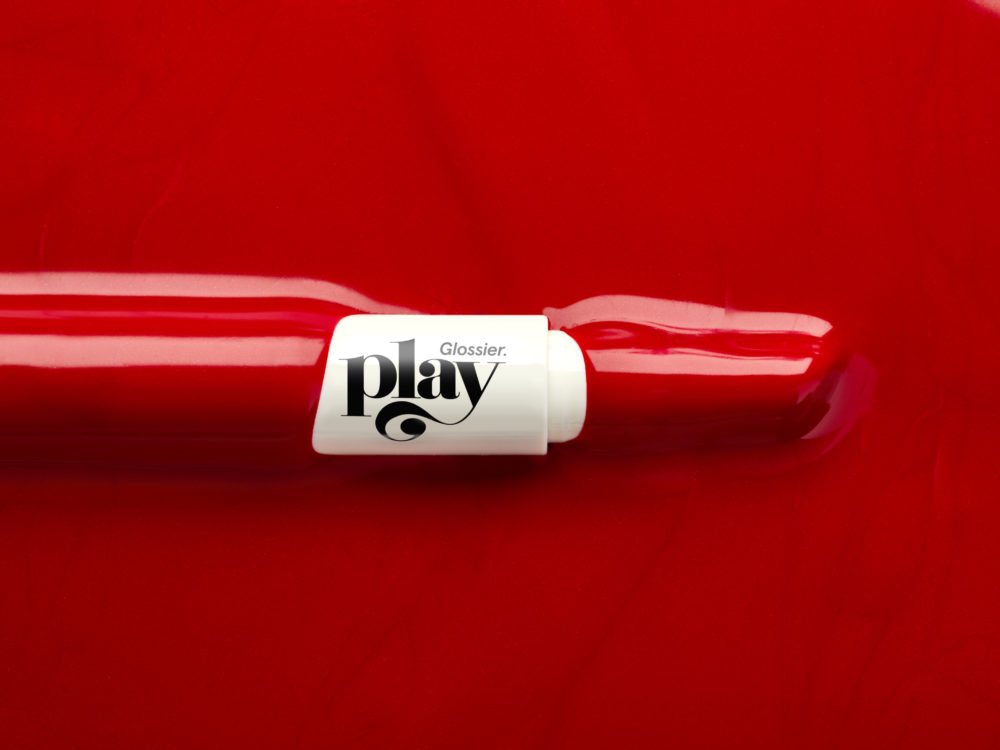 vinylic-lip-e1551377440175.jpg