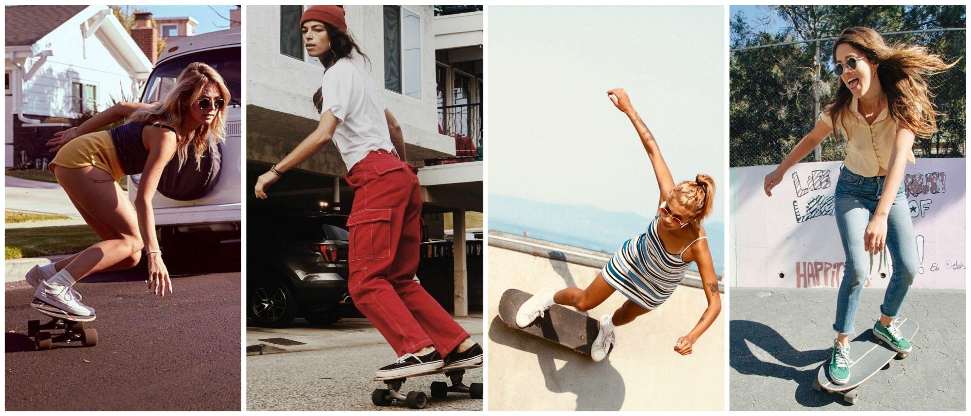 womens-skateboarding.jpg