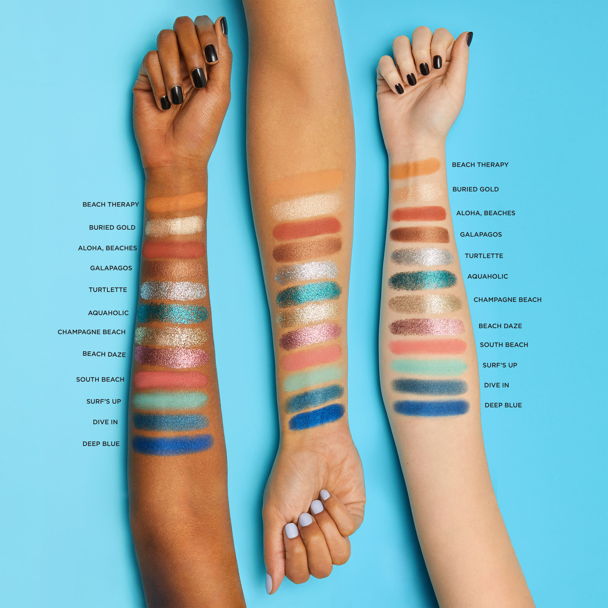 ROS-high-tides-good-vibes-palette_arm-swatches_shade-names.jpg